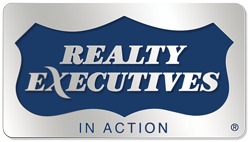 Realty Executives In Action